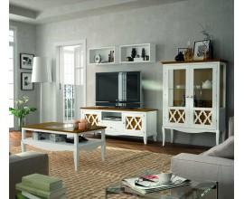 Luxusná obývacia zostava BASILEA NUEVE