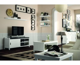 Štýlová obývacia zostava VERONA uno