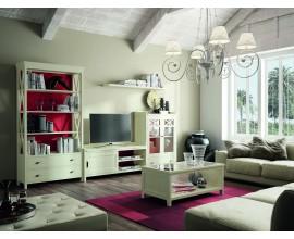 Luxusná štýlová obývacia zostava VERONA dos