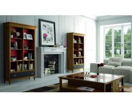 Luxusná štýlová obývacia zostava FONTANA uno