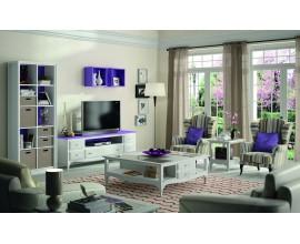 Luxusná štýlová obývacia zostava FONTANA dos