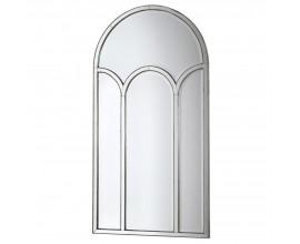 Luxusné oblúkové zrkadlo Melide 182cm