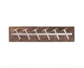 Štýlová vinotéka Timber 6