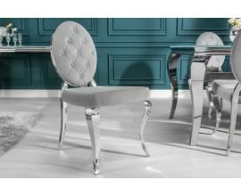Luxusná jedálenská stolička Modern Barock II