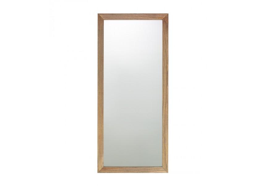 Luxusné štýlové zrkadlo Merapi 180x80cm