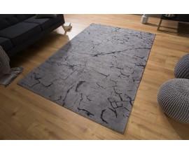 Štýlový koberec Abstrakt v rôznych dizajnoch