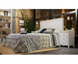 Luxusná dizajnová manželská posteľ COIMBRA 150-180cm