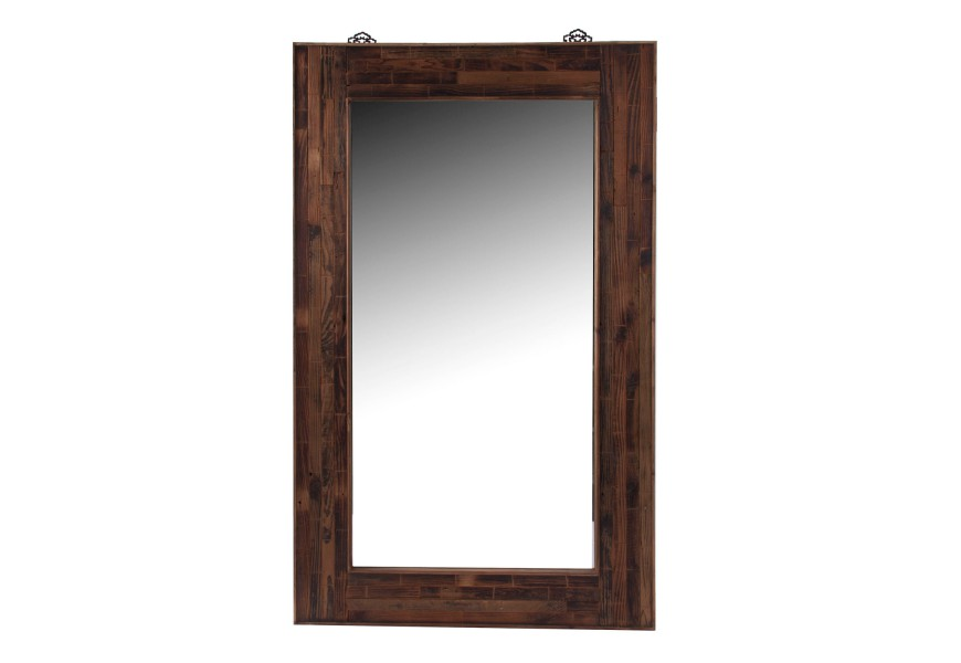 Zrkadlo BERN 200x100cm