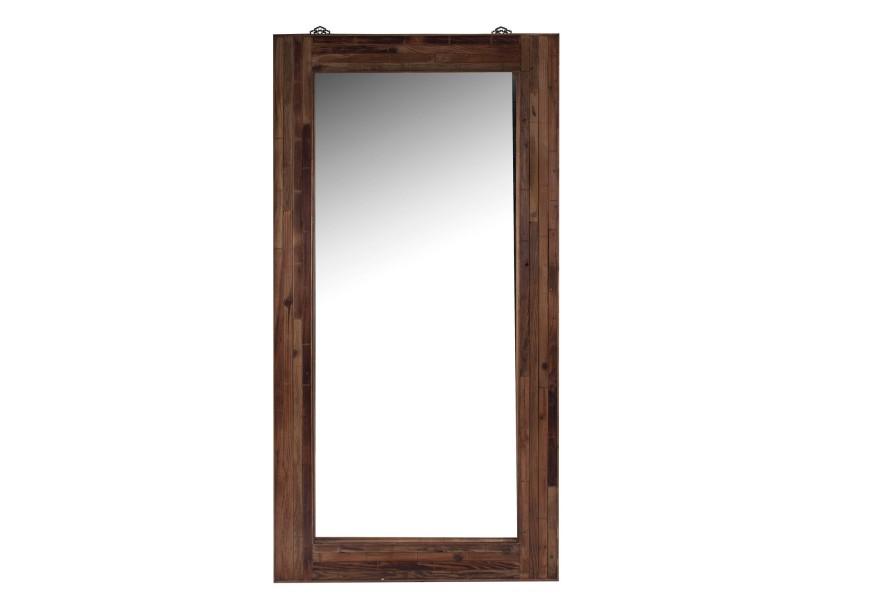 Zrkadlo BERN 150x90cm