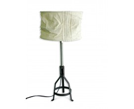 Stolná lampa BOLSA 50cm