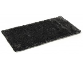Štýlový koberec SHAGGY 140x200 REMY GRIS