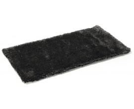 Štýlový koberec SHAGGY 100x150 REMY GRIS