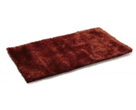 Štýlový koberec SHAGGY 140x200 REMY TEJA