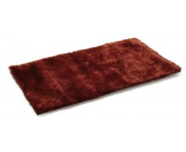 Štýlový koberec SHAGGY 100x150 REMY TEJA