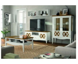 Kolekcia luxusného nábytku Basilea