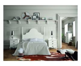 Kolekcia luxusného nábytku Volga