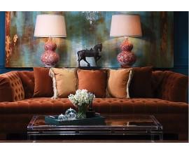 Luxusný dizajnový nábytok