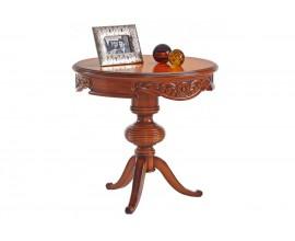 Luxusné a dizajnové príručné stolíky