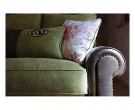 Luxusné sedačky