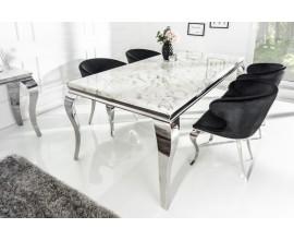 Luxusný mramorový nábytok