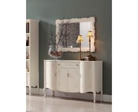 Kolekcia luxusného rustikálneho nábytku Rustica