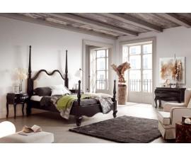 Luxusný nábytok do spálne