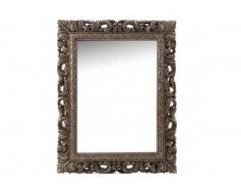Luxusné a dizajnové zrkadlá
