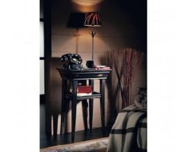 Štýlové telefónne a príručné stolíky