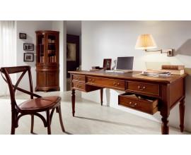 Luxusný nábytok do kancelárie