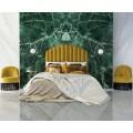 Kolekcia luxusného Art-deco nábytku Zidow
