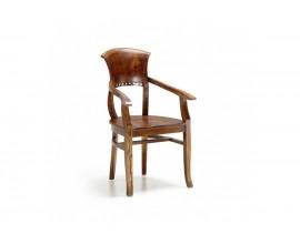 Dizajnové a luxusné stoličky do pracovne a kancelárie