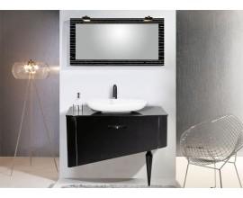 Luxusný a dizajnový kúpeľňový nábytok