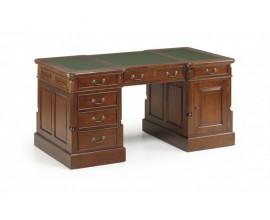 Štýlové a luxusné pracovné a písacie stoly