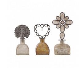 Luxusné a dizajnové vázy a fľaše
