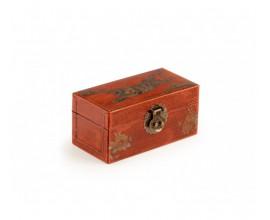 Dizajnové šperkovnice a krabičky