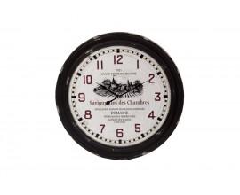 Štýlové a dizajnové hodiny